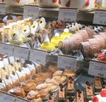 パティスリーアッシュユウジで世界レベルのチョコケーキを堪能(宜野湾市)