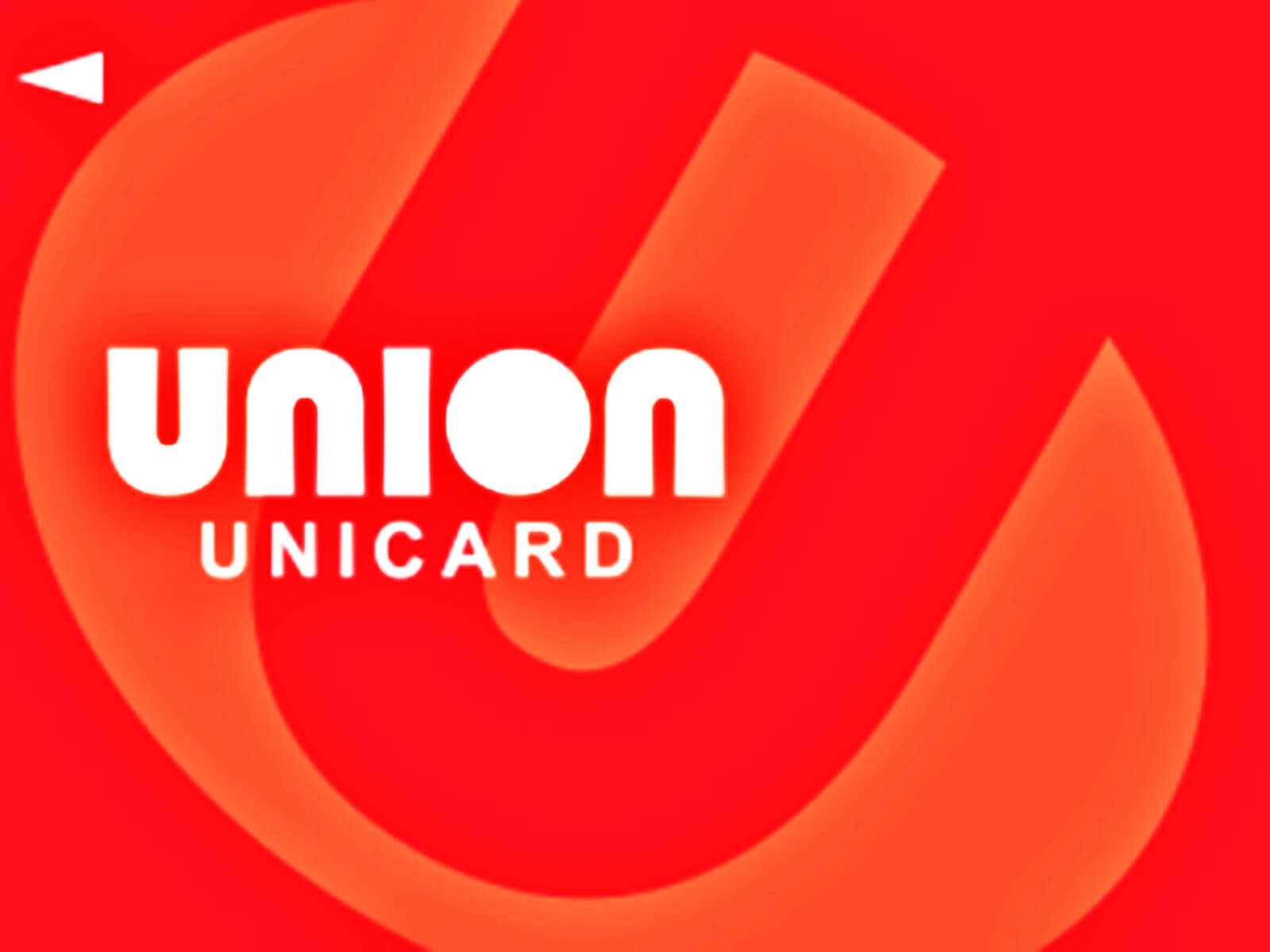 ユニカード(UNICARD)