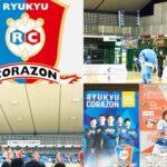 琉球コラソン(ハンドボール) チケットの購入方法や試合観戦の流れ、見やすい席などをご紹介します!