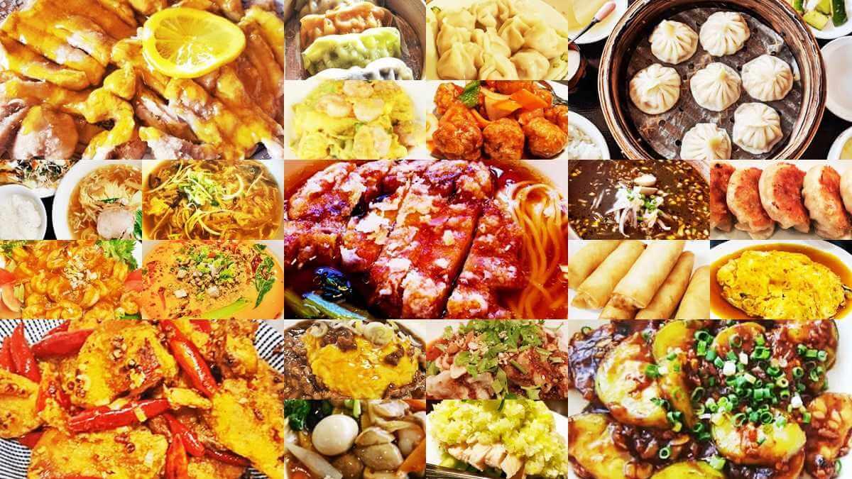 沖縄 中華料理 おすすめ