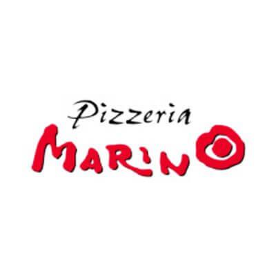 ピッツェリアマリノ