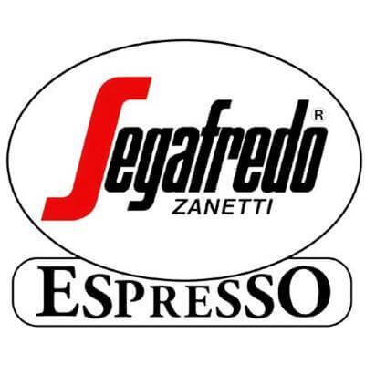 セガフレード・ザネッティ・エスプレッソ